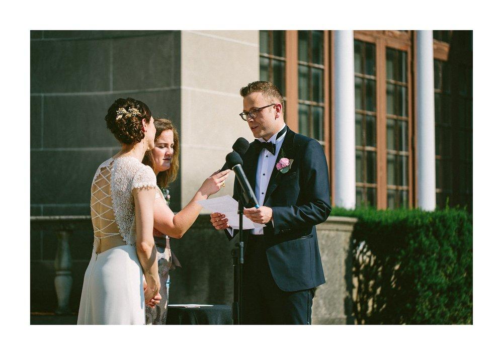 WRHS Wedding Photos Crawford Auto Museum 56.jpg