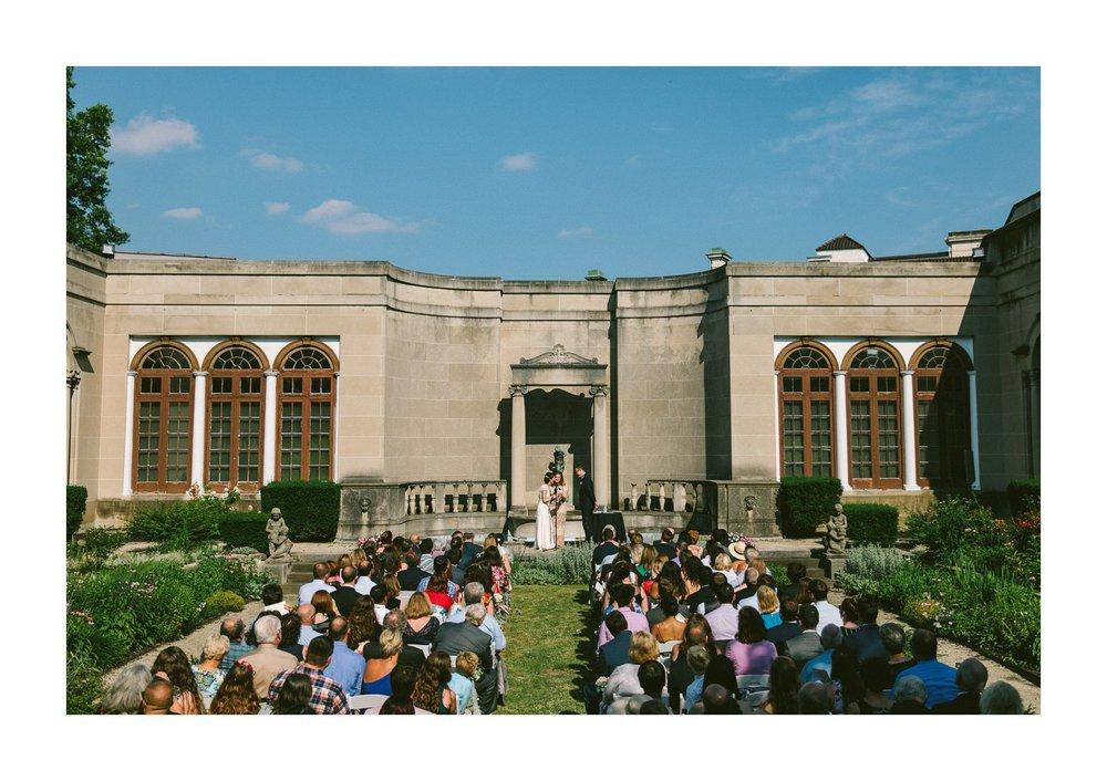 WRHS Wedding Photos Crawford Auto Museum 57.jpg