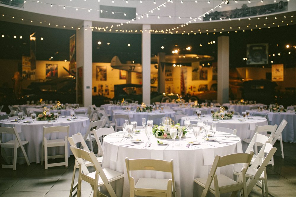 WRHS Wedding Photos Crawford Auto Museum 63.jpg