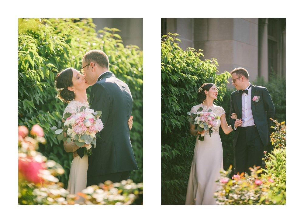 WRHS Wedding Photos Crawford Auto Museum 62.jpg