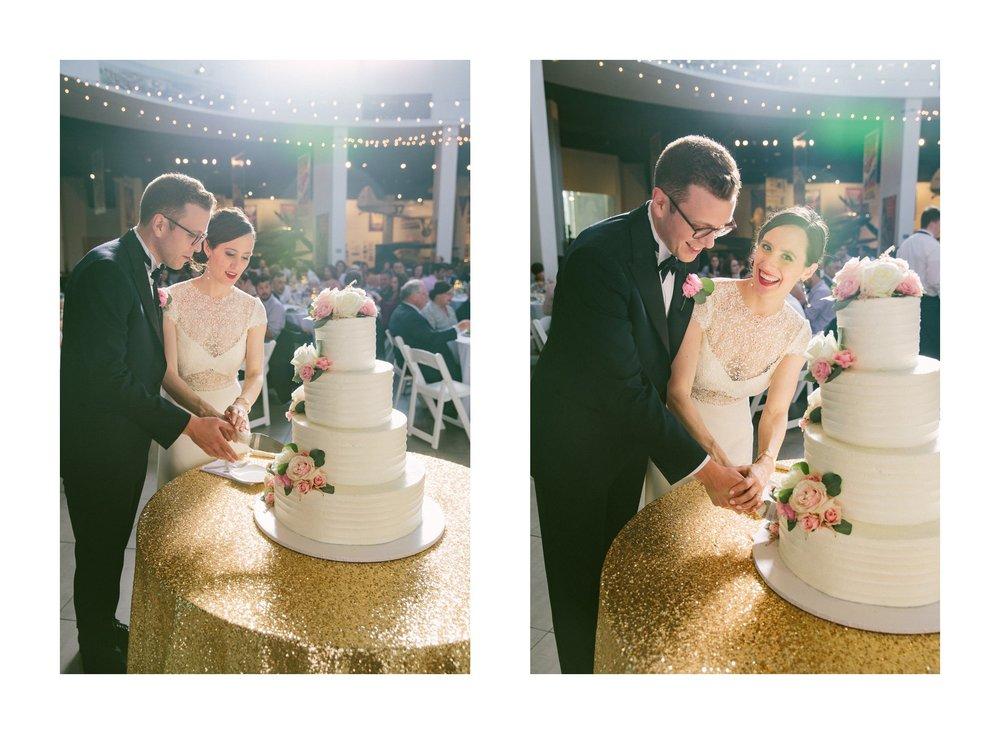 WRHS Wedding Photos Crawford Auto Museum 67.jpg