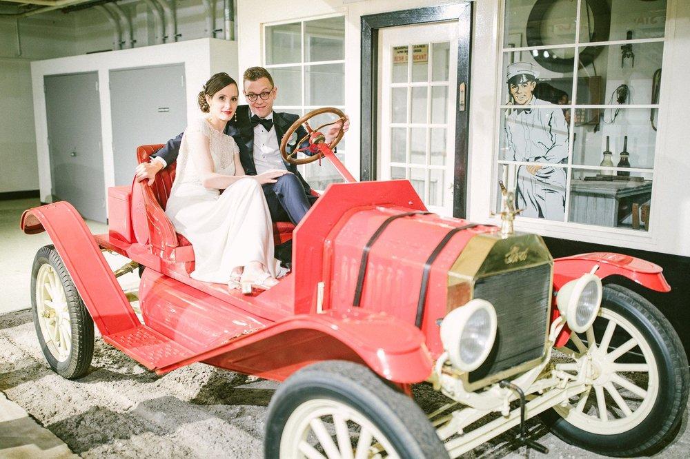 WRHS Wedding Photos Crawford Auto Museum 66.jpg