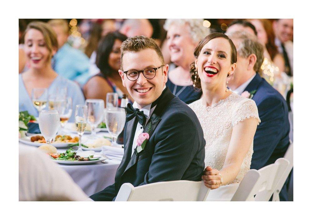 WRHS Wedding Photos Crawford Auto Museum 69.jpg