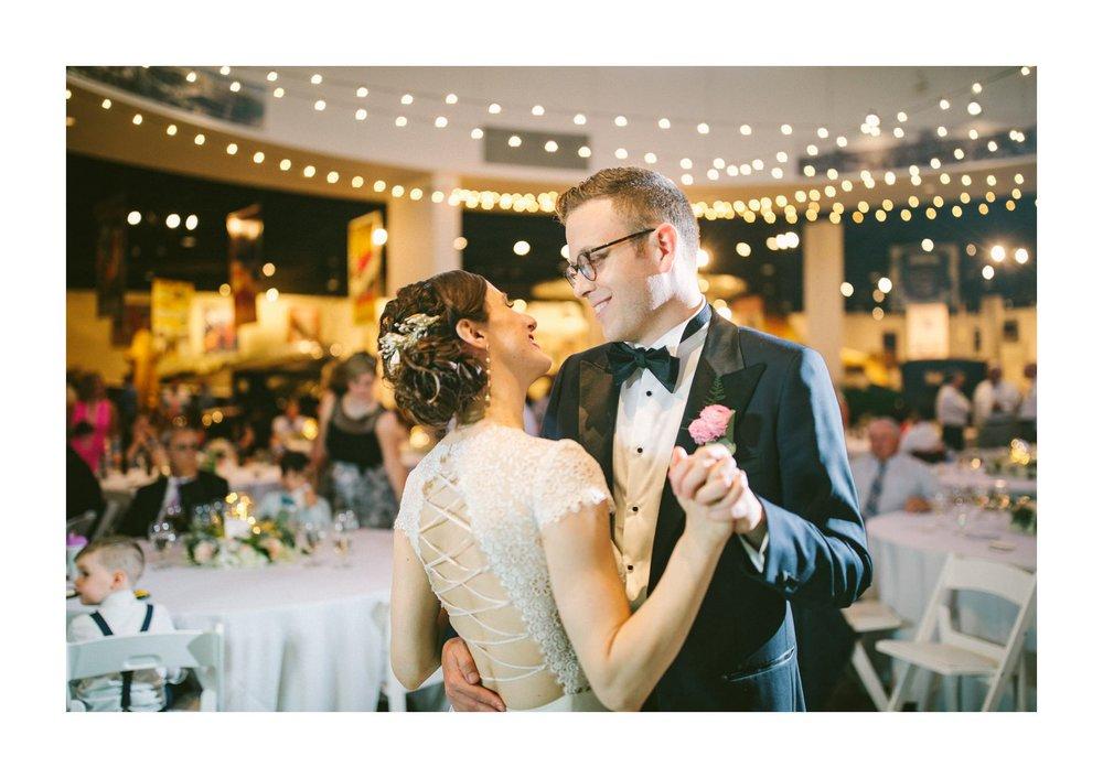 WRHS Wedding Photos Crawford Auto Museum 82.jpg