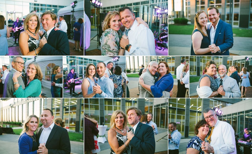 Aloft Hotel Lago Wedding Photographer in Downtown Cleveland 88.jpg