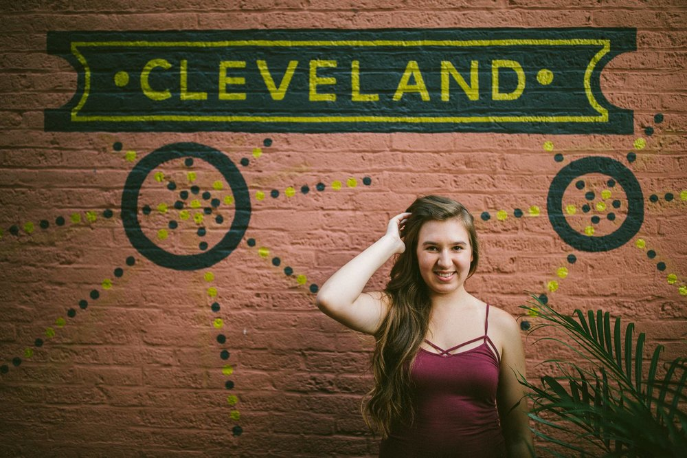 Lakewood Ohio High School Senior Portrait Photographer 7.jpg