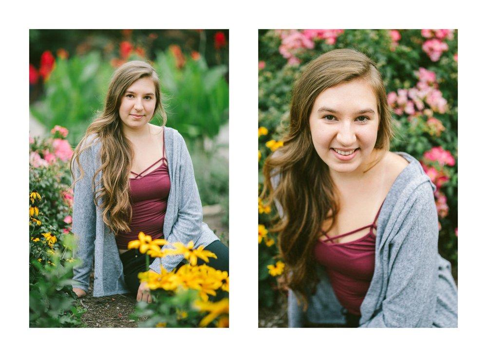 Lakewood Ohio High School Senior Portrait Photographer 10.jpg