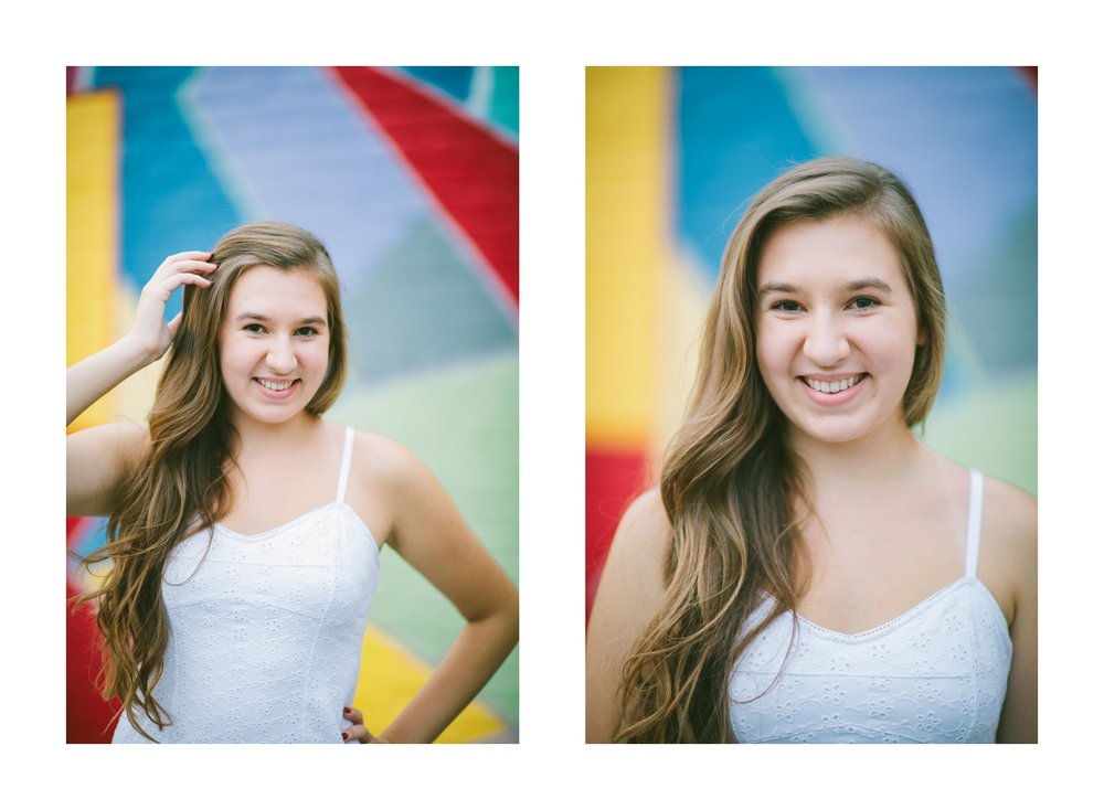 Lakewood Ohio High School Senior Portrait Photographer 17.jpg