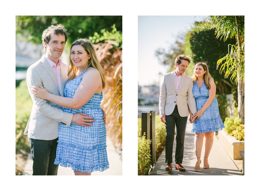 Los Angeles Engagement and Wedding Photographer 2.jpg