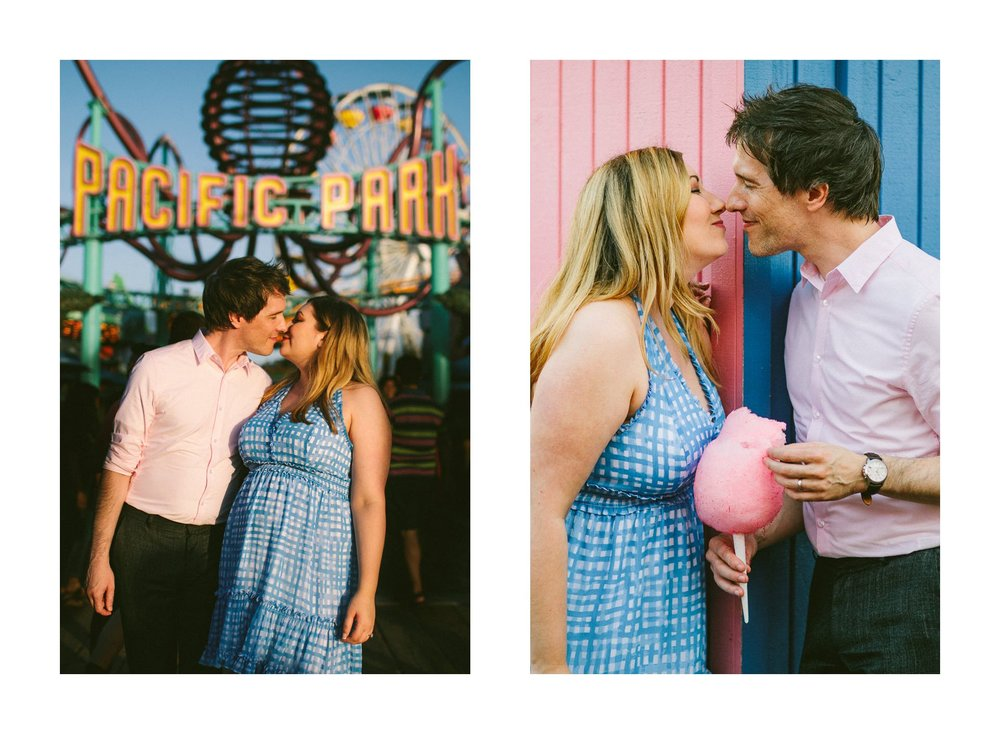Los Angeles Engagement and Wedding Photographer 6.jpg