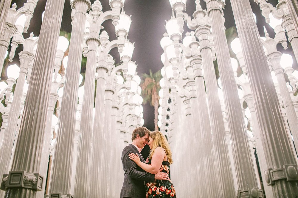 Los Angeles Engagement and Wedding Photographer 14.jpg