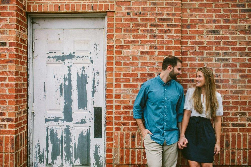 Birmingham Engagement and Wedding Photographer 1.jpg
