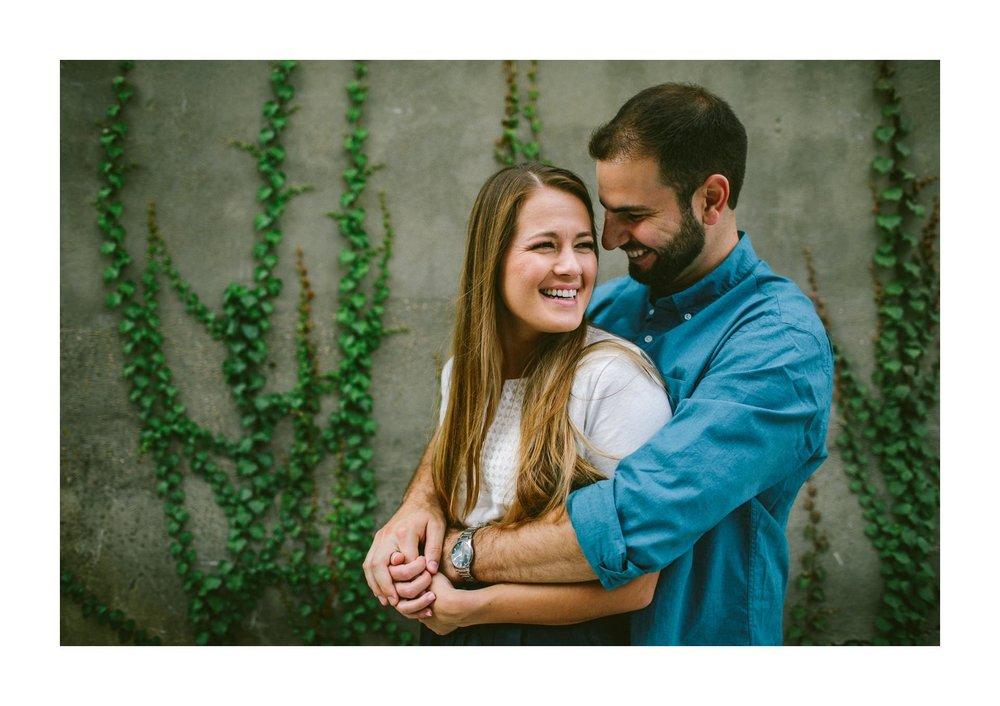 Birmingham Engagement and Wedding Photographer 6.jpg