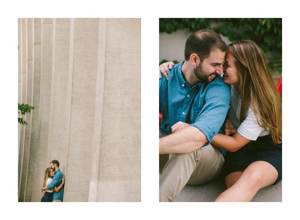 Birmingham Engagement and Wedding Photographer 8.jpg