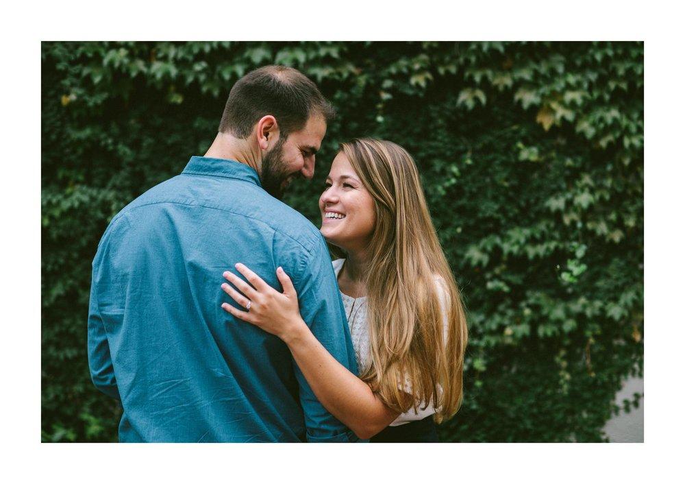 Birmingham Engagement and Wedding Photographer 10.jpg