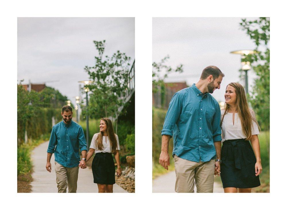 Birmingham Engagement and Wedding Photographer 11.jpg