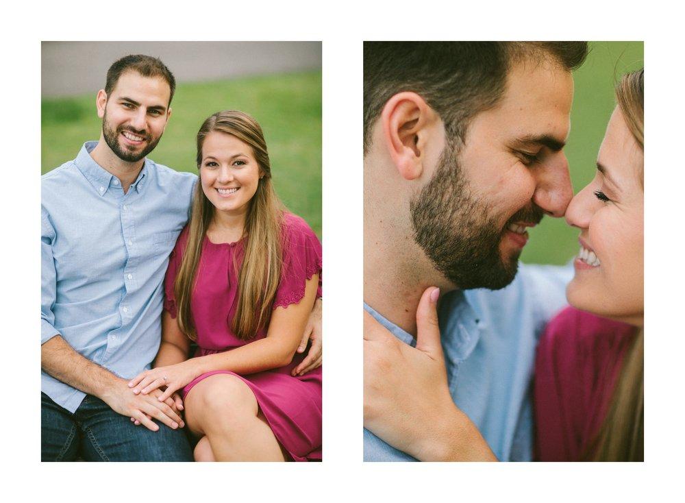 Birmingham Engagement and Wedding Photographer 13.jpg