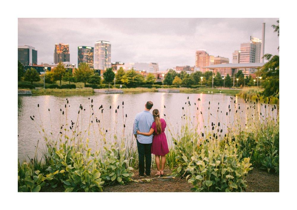 Birmingham Engagement and Wedding Photographer 15.jpg