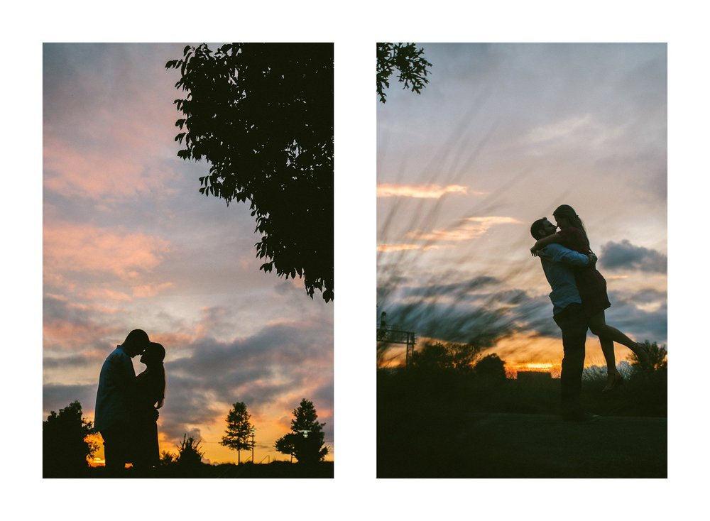 Birmingham Engagement and Wedding Photographer 17.jpg