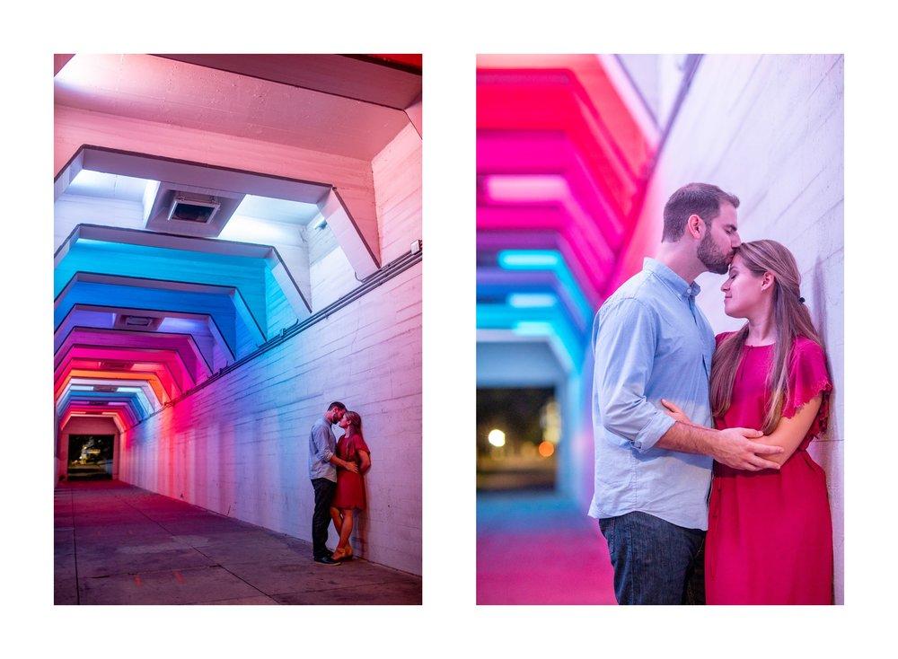 Birmingham Engagement and Wedding Photographer 19.jpg