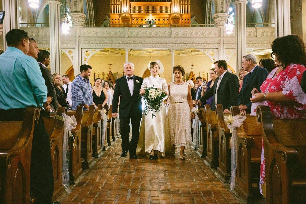 The 925 Building Cleveland Wedding Photographer 14.jpg