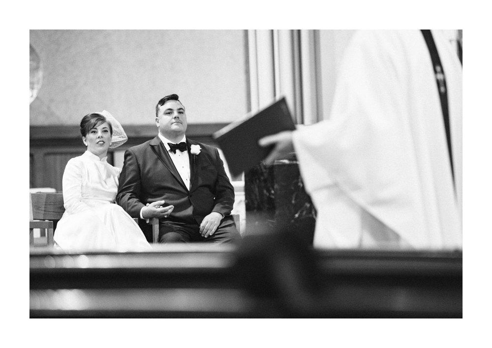 The 925 Building Cleveland Wedding Photographer 17.jpg