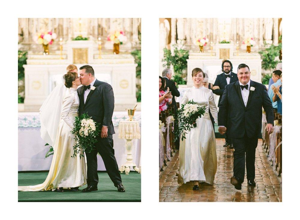 The 925 Building Cleveland Wedding Photographer 21.jpg