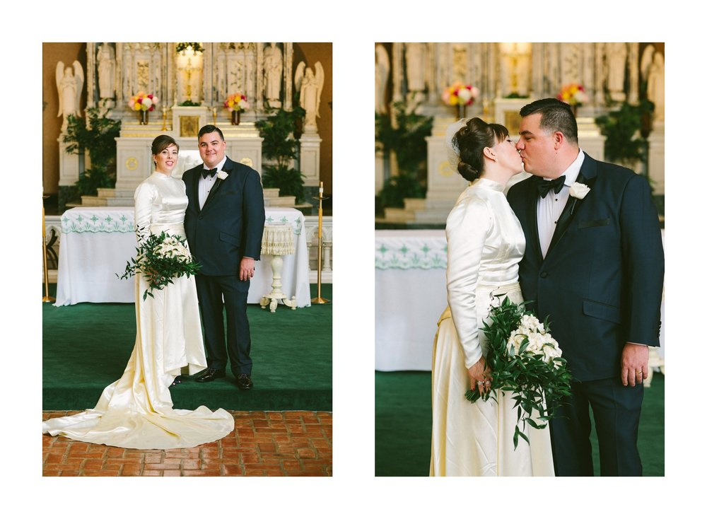 The 925 Building Cleveland Wedding Photographer 25.jpg