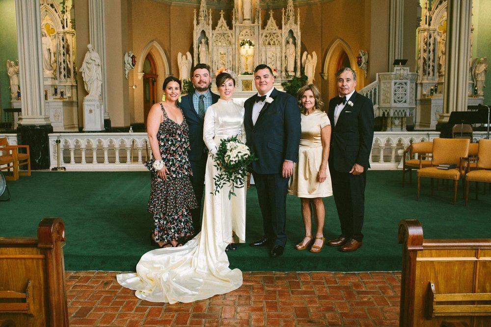 The 925 Building Cleveland Wedding Photographer 24.jpg