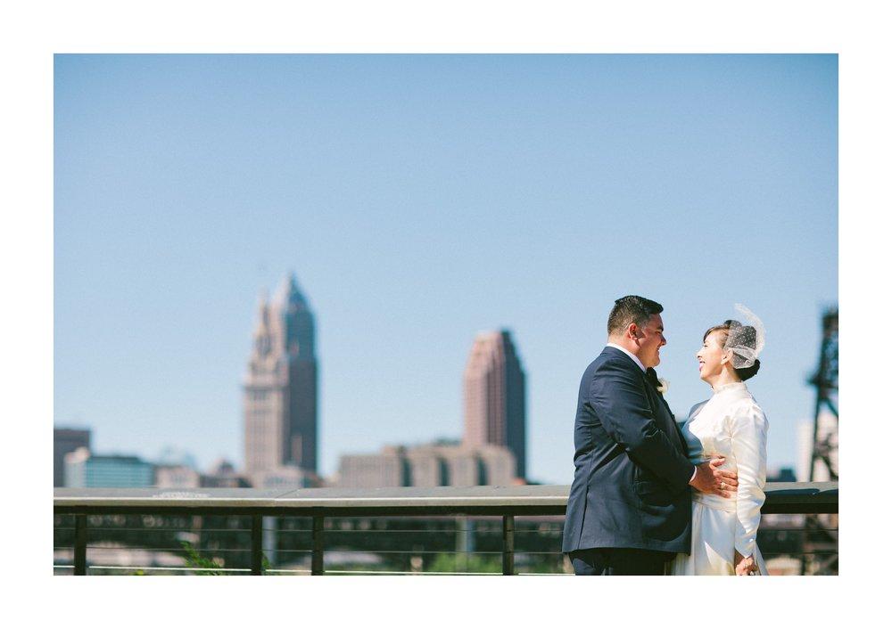 The 925 Building Cleveland Wedding Photographer 29.jpg