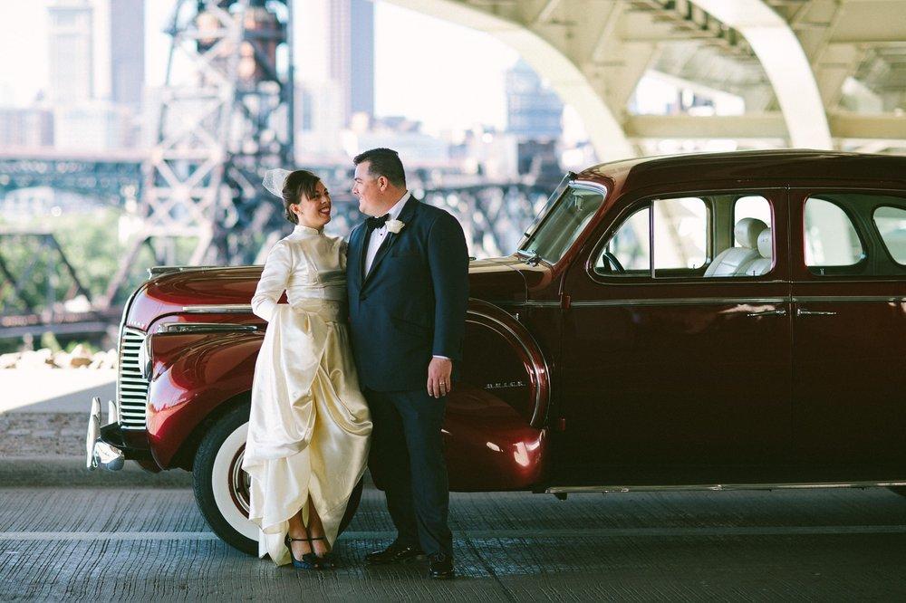 The 925 Building Cleveland Wedding Photographer 31.jpg