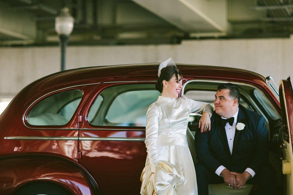 The 925 Building Cleveland Wedding Photographer 33.jpg