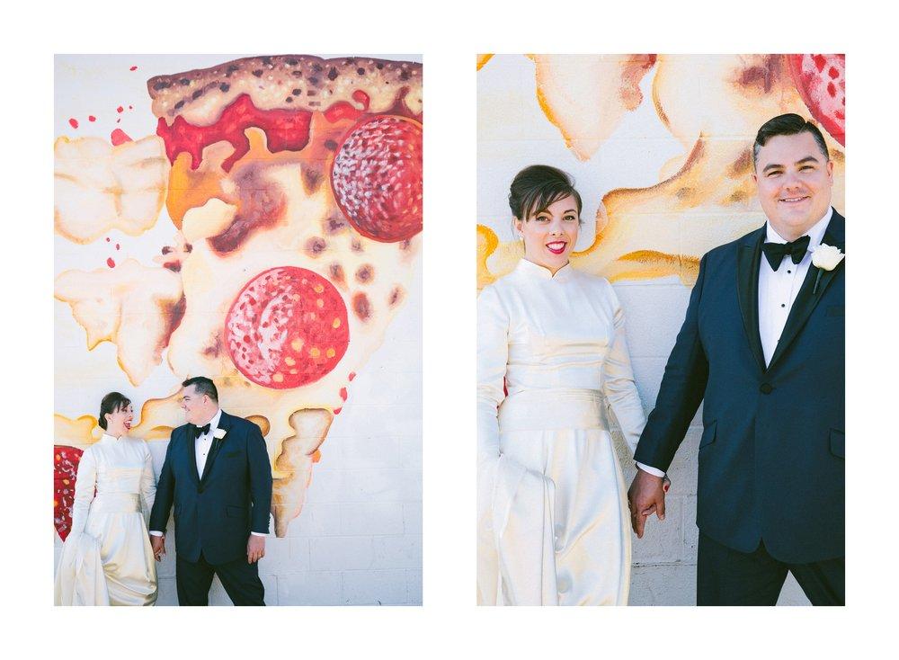 The 925 Building Cleveland Wedding Photographer 36.jpg