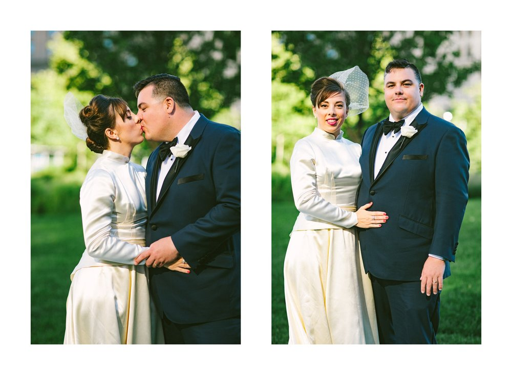 The 925 Building Cleveland Wedding Photographer 39.jpg