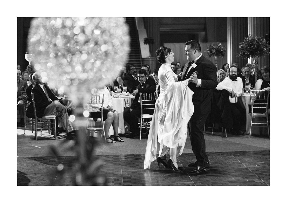 The 925 Building Cleveland Wedding Photographer 44.jpg
