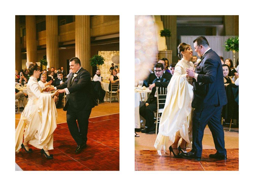 The 925 Building Cleveland Wedding Photographer 45.jpg