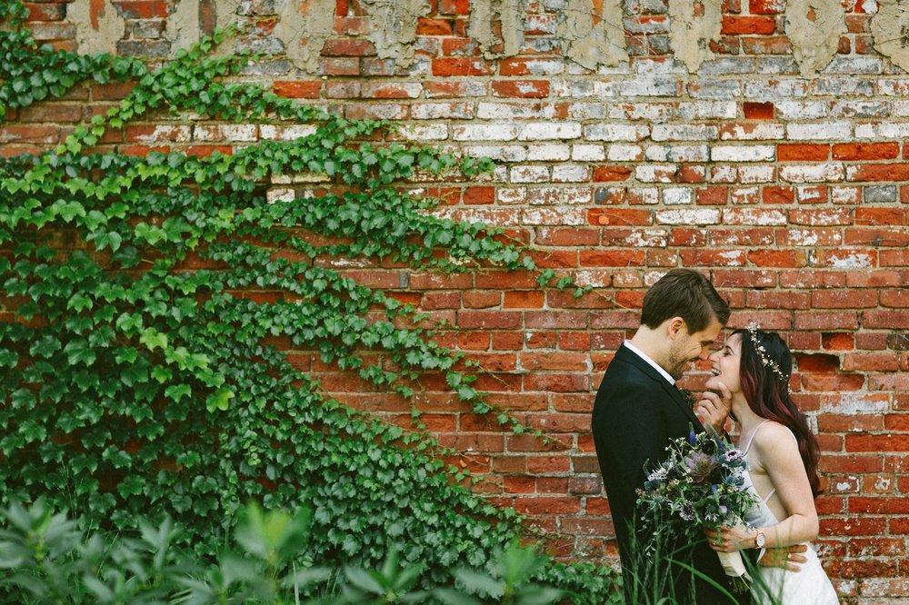 Hyatt Arcade Downtown Cleveland Wedding Photographer 1.jpg