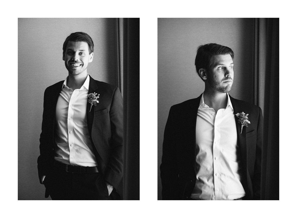 Hyatt Arcade Downtown Cleveland Wedding Photographer 4.jpg