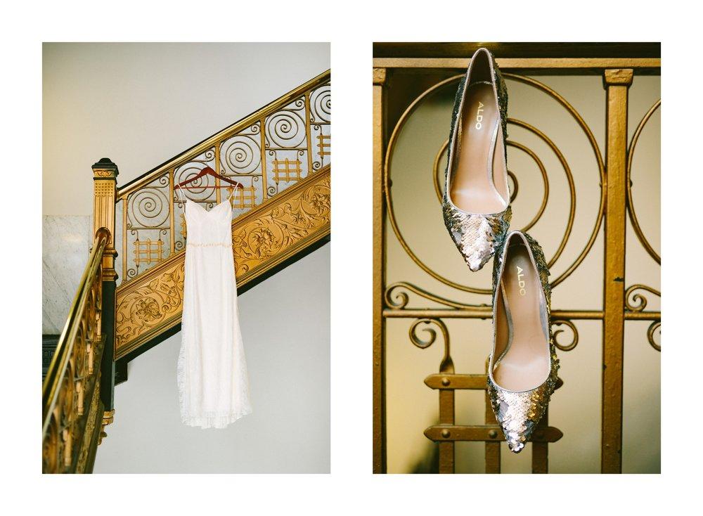 Hyatt Arcade Downtown Cleveland Wedding Photographer 6.jpg