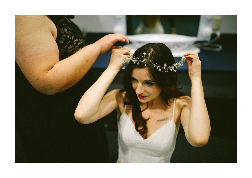Hyatt Arcade Downtown Cleveland Wedding Photographer 8.jpg