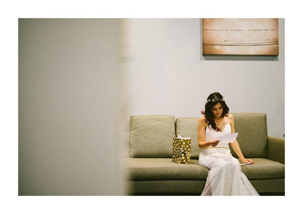Hyatt Arcade Downtown Cleveland Wedding Photographer 10.jpg