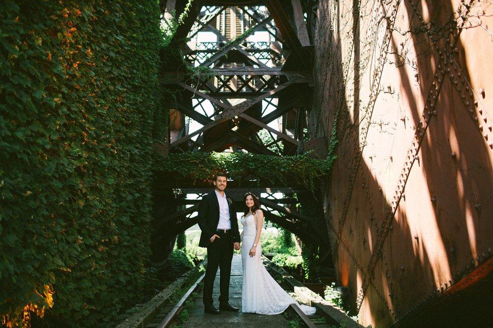 Hyatt Arcade Downtown Cleveland Wedding Photographer 15.jpg