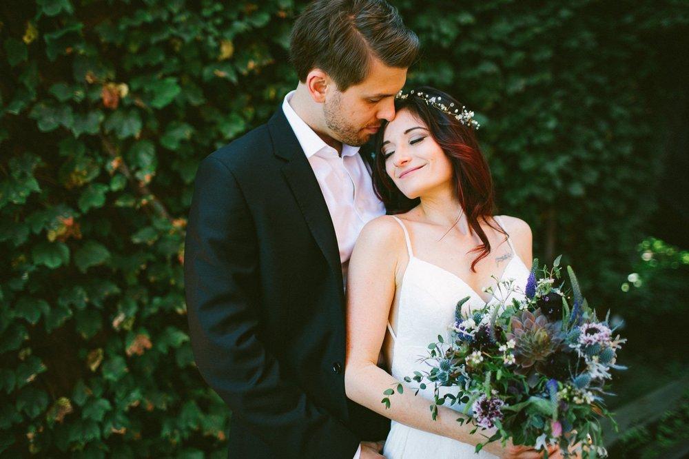 Hyatt Arcade Downtown Cleveland Wedding Photographer 19.jpg