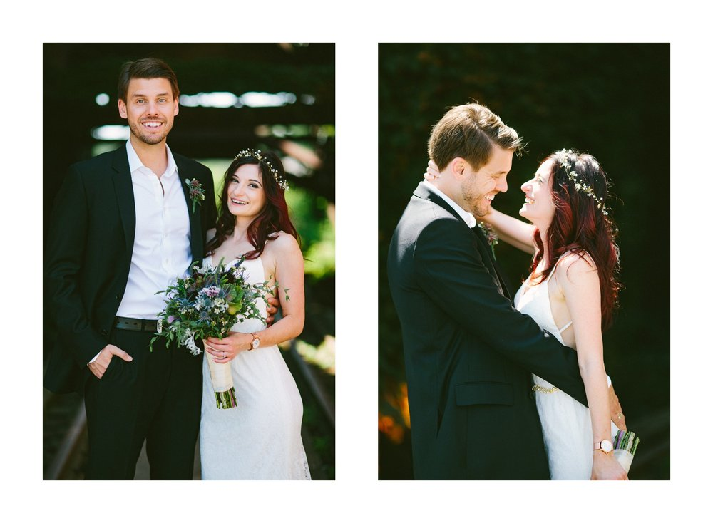 Hyatt Arcade Downtown Cleveland Wedding Photographer 22.jpg