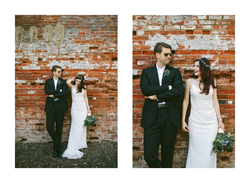 Hyatt Arcade Downtown Cleveland Wedding Photographer 31.jpg