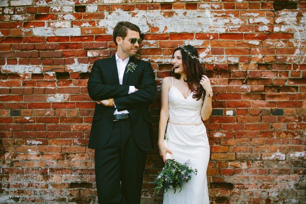 Hyatt Arcade Downtown Cleveland Wedding Photographer 32.jpg