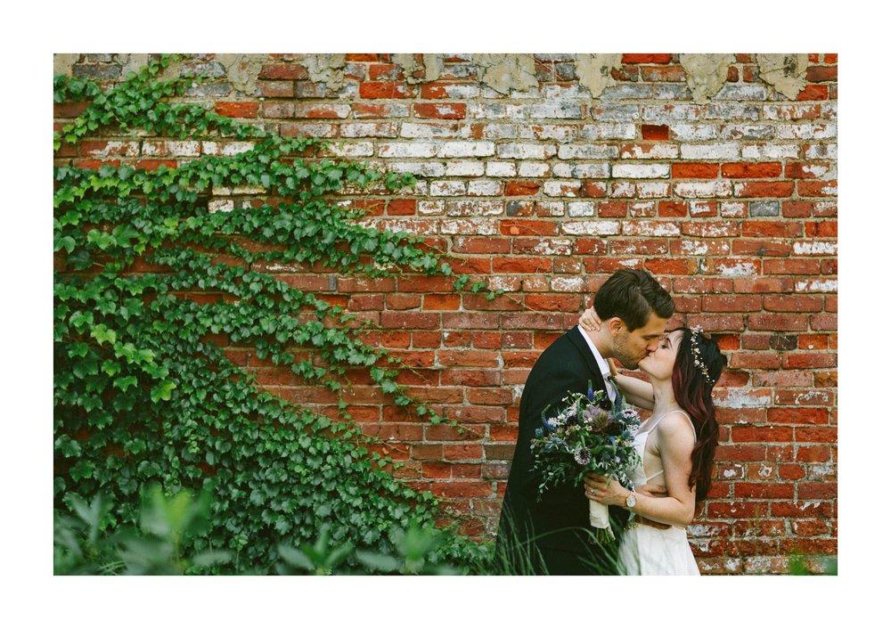Hyatt Arcade Downtown Cleveland Wedding Photographer 33.jpg
