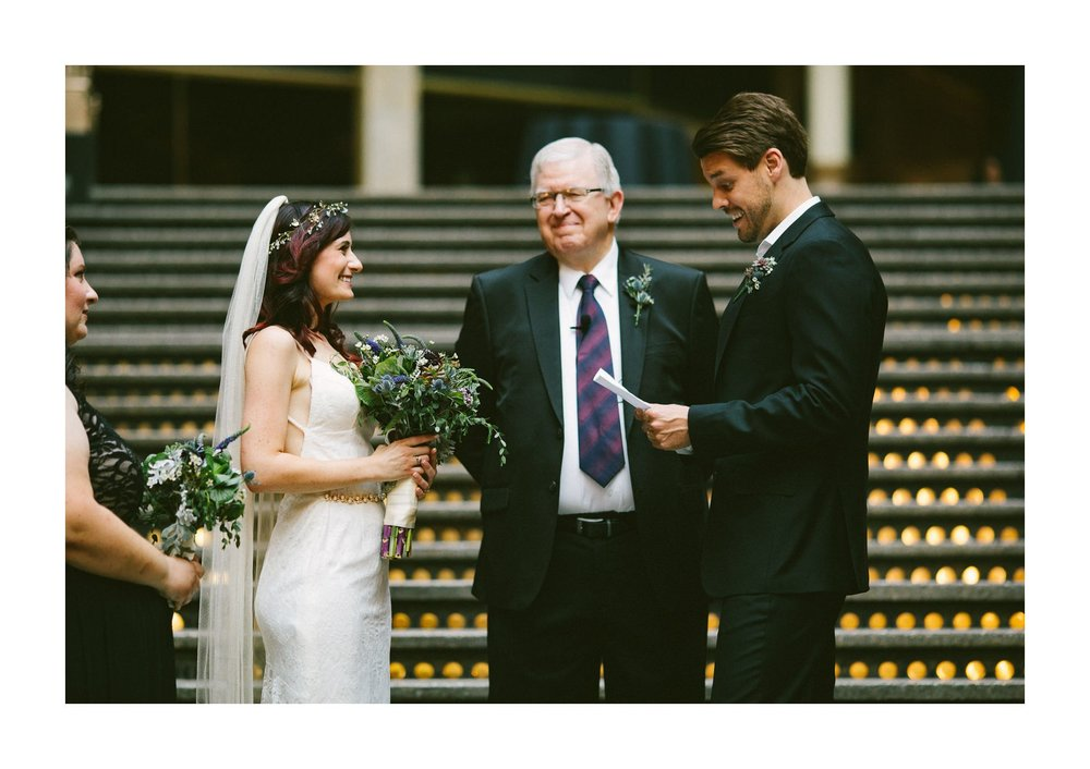 Hyatt Arcade Downtown Cleveland Wedding Photographer 47.jpg