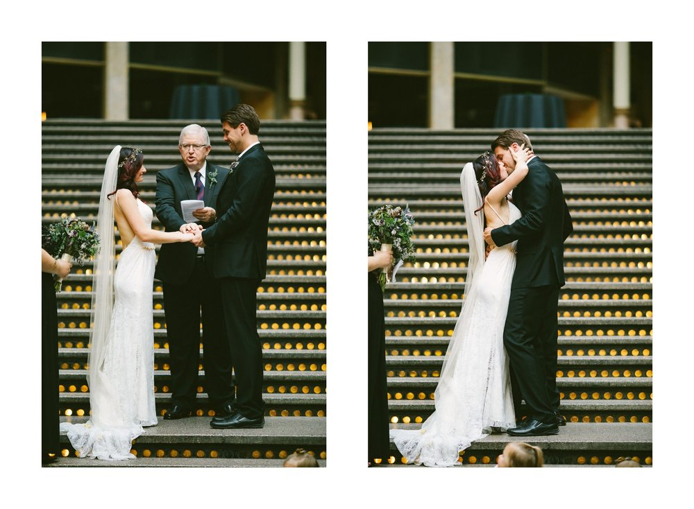 Hyatt Arcade Downtown Cleveland Wedding Photographer 49.jpg