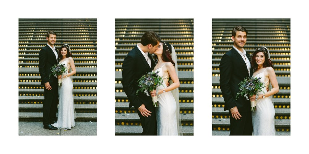 Hyatt Arcade Downtown Cleveland Wedding Photographer 52.jpg